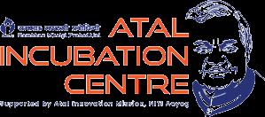 Atal Incubation Centre- Rambhau Mhalgi Prabodhini